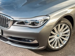 bmw 750li xdrive pic #148936