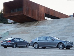 bmw 750li xdrive pic #148978