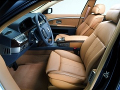 bmw 7-series e65 e66 pic #15131
