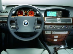 bmw 7-series e65 e66 pic #15138