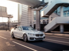 bmw 7-series pic #151910