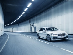 bmw 7-series pic #151917