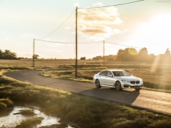 bmw 7-series pic #151918