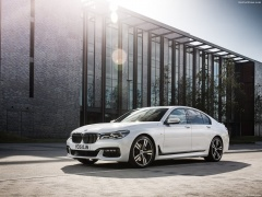 bmw 7-series pic #151923