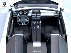 bmw x roadster pic #152027