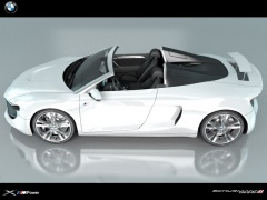bmw x roadster pic #152031