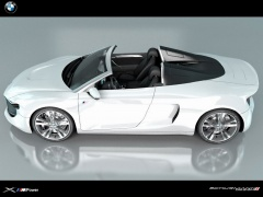 bmw x roadster pic #152032