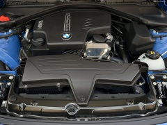 428i Gran Coupe M Sport photo #159995