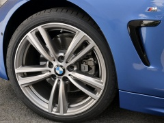 bmw 428i gran coupe m sport pic #159998