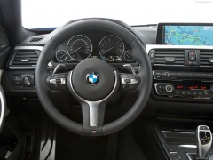 bmw 428i gran coupe m sport pic #160024