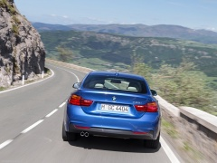 bmw 428i gran coupe m sport pic #160027