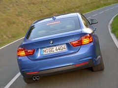 bmw 428i gran coupe m sport pic #160029