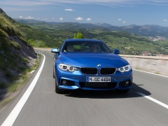 bmw 428i gran coupe m sport pic #160032