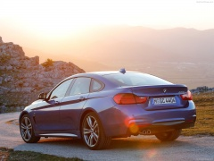 bmw 428i gran coupe m sport pic #160057