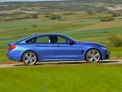 bmw 428i gran coupe m sport pic #160059
