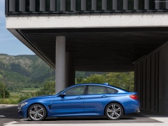 bmw 428i gran coupe m sport pic #160062