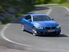 bmw 428i gran coupe m sport pic #160063