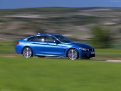 bmw 428i gran coupe m sport pic #160064
