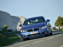 bmw 428i gran coupe m sport pic #160066