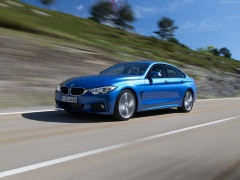 bmw 428i gran coupe m sport pic #160067