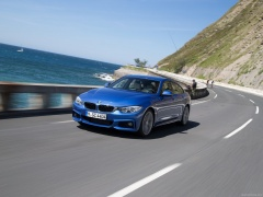 bmw 428i gran coupe m sport pic #160069
