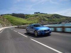 bmw 428i gran coupe m sport pic #160070