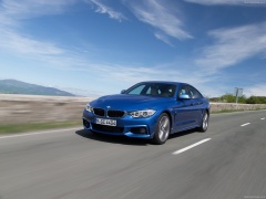 bmw 428i gran coupe m sport pic #160072