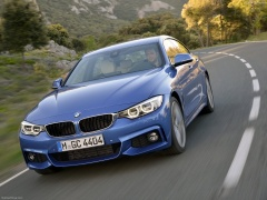 428i Gran Coupe M Sport photo #160078