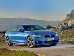 428i Gran Coupe M Sport photo #160084