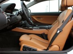 bmw 6-series pic #164490