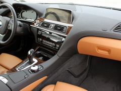 bmw 6-series pic #164491