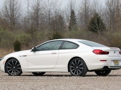 bmw 6-series pic #164493