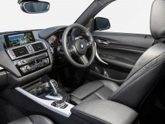 bmw 1-series pic #170457