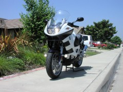 bmw k1200rs pic #17795
