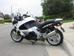 bmw k1200rs pic #17797
