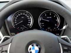 bmw 1-series 3-door e81 pic #180344