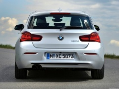 bmw 1-series 3-door e81 pic #180347