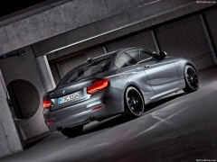 bmw 2-series coupe pic #180430