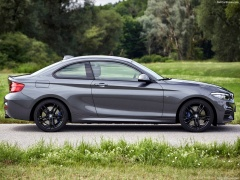 bmw 2-series coupe pic #180431