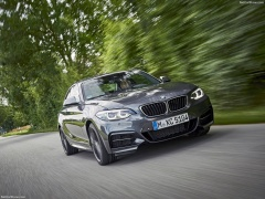 bmw 2-series coupe pic #180433