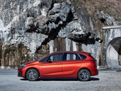 bmw 2-series active tourer pic #185707