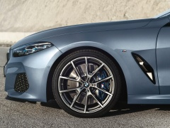 bmw 8-series g15 pic #189031