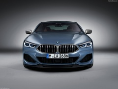 bmw 8-series g15 pic #189043