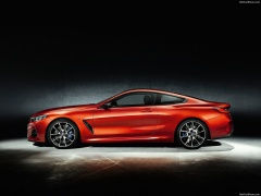 bmw 8-series g15 pic #189049