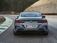 bmw 8-series g15 pic #189053