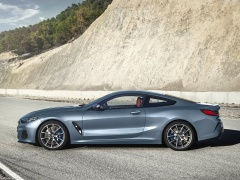 bmw 8-series g15 pic #189066