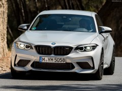 bmw m2 coupe pic #189923