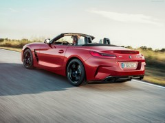 bmw z4 roadster pic #190150