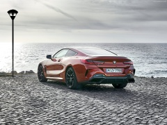 bmw 8-series pic #191350