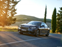2-Series Gran Coupe photo #196736
